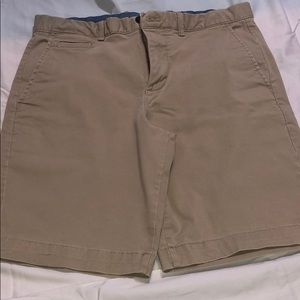 Gap Men's Shorts